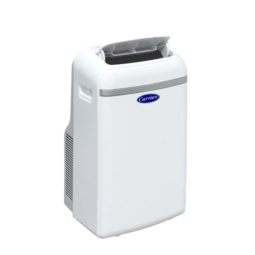 Carrier - 012NS Mobiler Air Conditioner Klimagerät 3,5kW kaufen