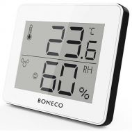 BONECO X200 Digital Thermo-Hygrometer Messgerät